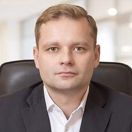 Михаил Матов.jpg