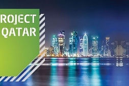 Отчет Катар 2019.jpg