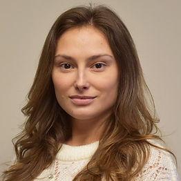 Диана Березина.jpg