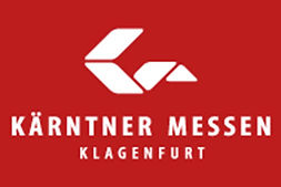 Выставка в Австрии.jpg