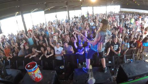 SH Rockfest.jpg