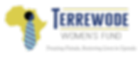 Terrewood logo.png