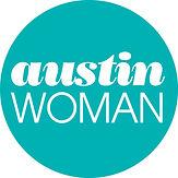 Austin Woman Magazine.jpg