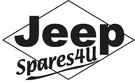 JeepSparesLogo_01_edited.jpg