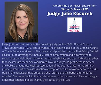 Judge Julie.png