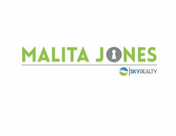 Malita_Jones_Logo-01.jpeg