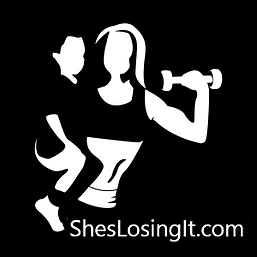 SLI-Logo.png