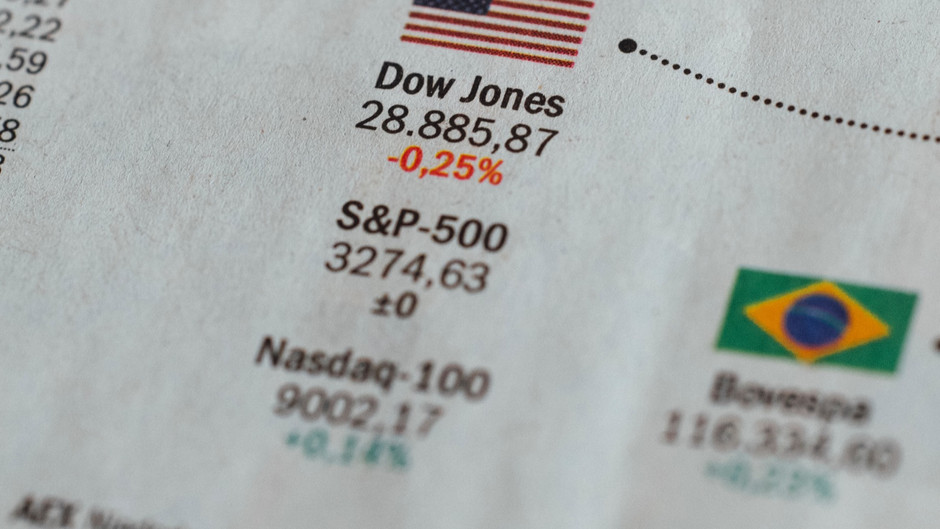 What Is a 3x Leveraged ETF And Why Do I Trade Them?