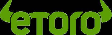 1200px-Etoro_logo.svg.png