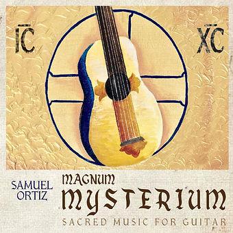 coverimage Magnum.jpg