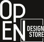 Open Design Store