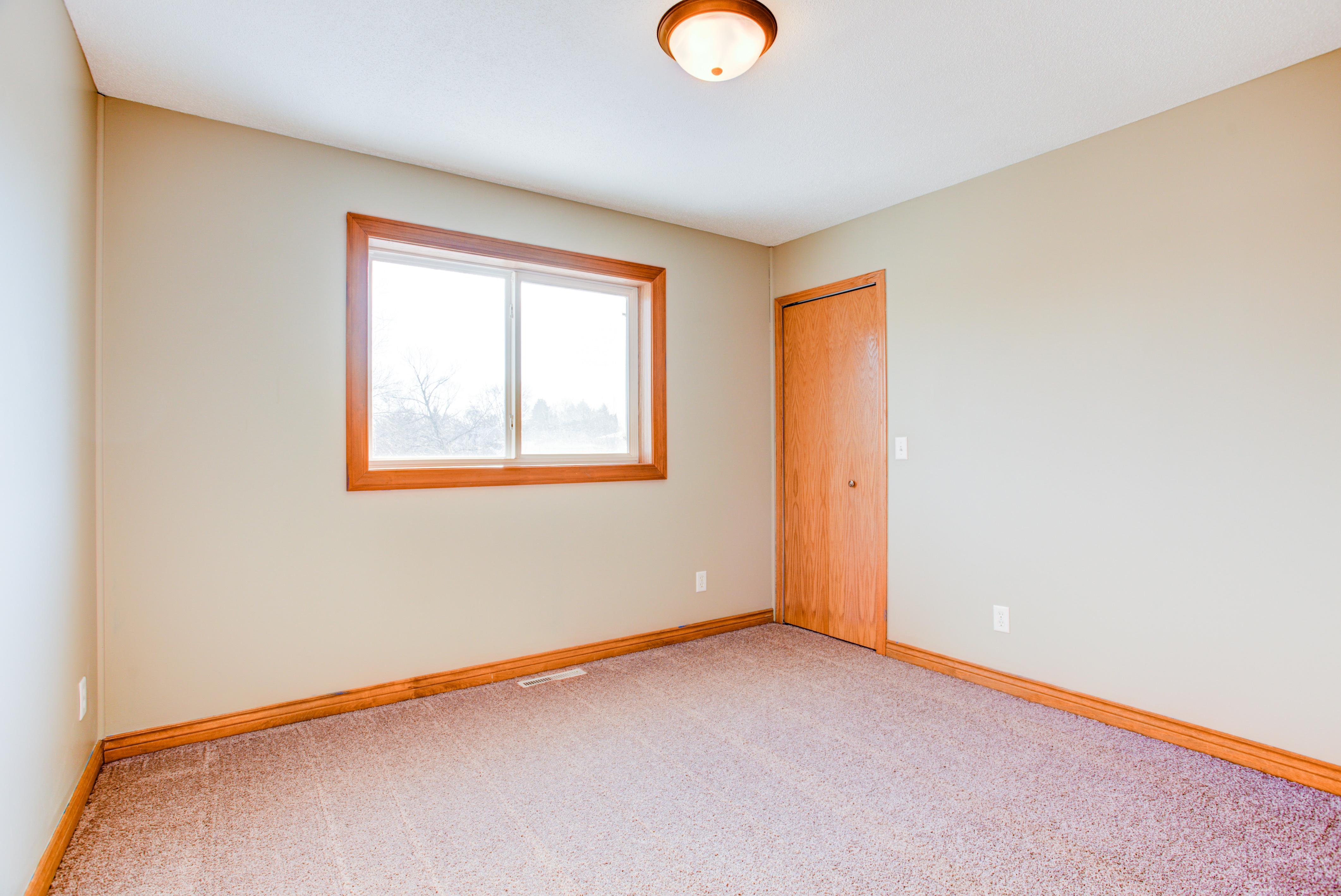ben-Johnson-330-Fairmont-Ave-5-7