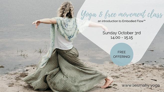 Yoga & free movement class.jpg
