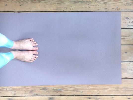 feet on mat.jpg