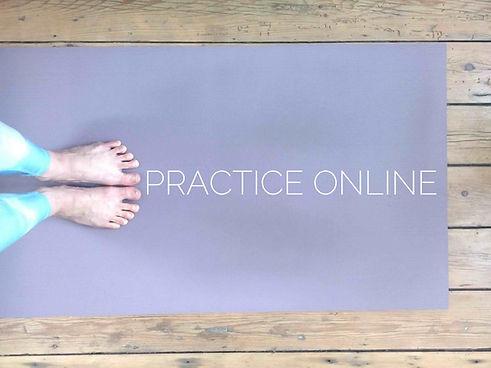 practice online fb_def kopie.jpg