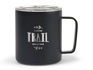 Product Of The Week - MiiR® Vacuum Insulated Camp Cup-12 Oz.