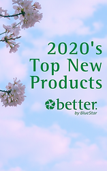 2020 New Products Lookbook.png