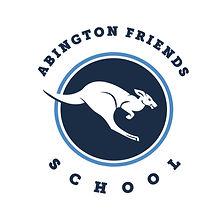 kangaroo-stamp-schoolweb.jpg