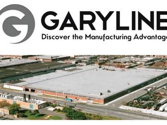 Garyline - BlueStar Supplier Partner Spotlight
