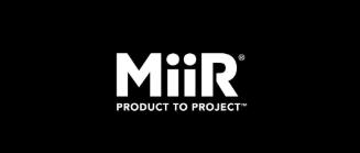 BlueStar Brand Spotlight - MiiR
