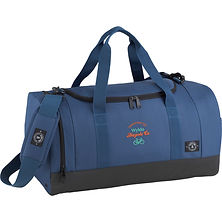 8400-21NY_D_Wylde-DUFFEL-RIGHT-ANGLE.jpg