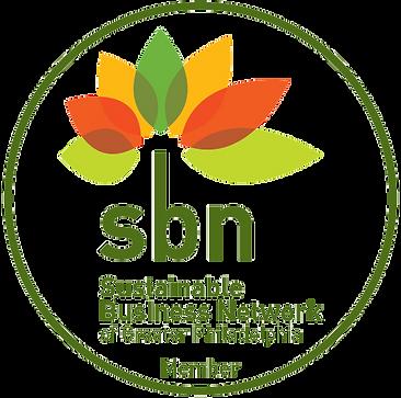 SBN-Member-Seal (1).png