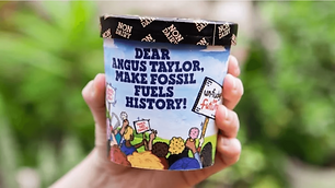 vegan-plant-based-ben-jerrys-climate-cha