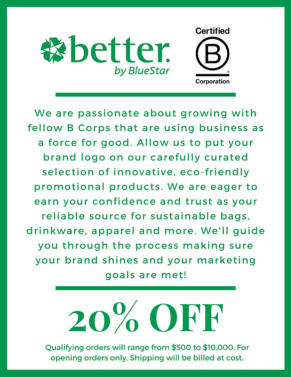 B Corp Offer.png