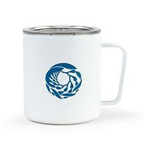 7. Gemline Miir White Mug.jpg