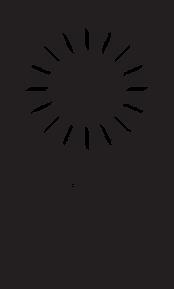 CertifiedClimateNeutral_Badge_Vertical.p