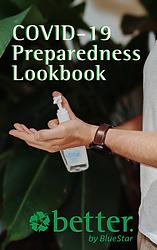 COVID Lookbook (1).png
