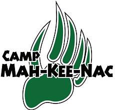Mah Kee Nac Logo.jpg