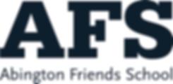 afs-logo-2965C__3_.png