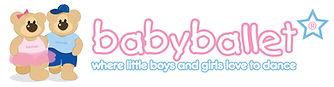 Official babyballet LOGO.jpg