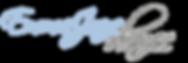 Main Logo copy.png