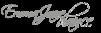 Logo Dark copy.png