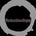 TDSC Logo.webp