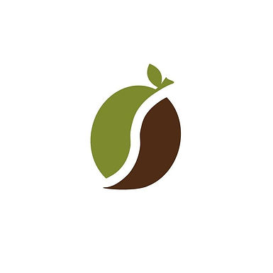 Catoctin Coffee Company
