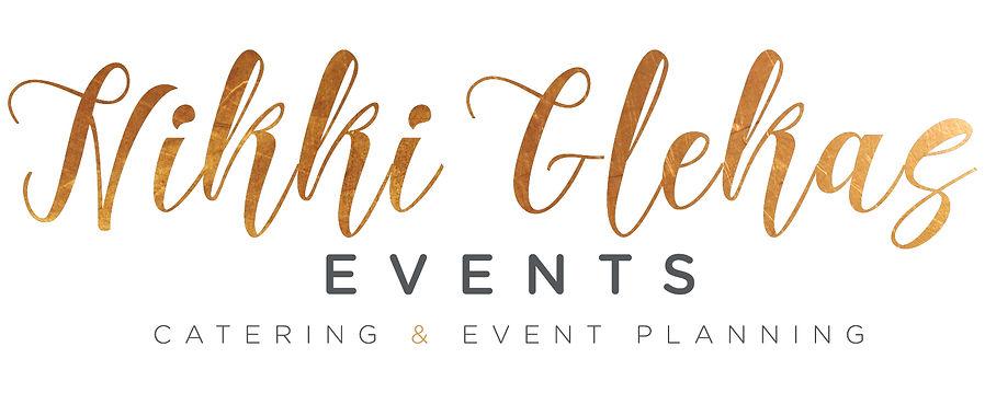 Nikki-Glekas-Events-GOLD-logo.jpg