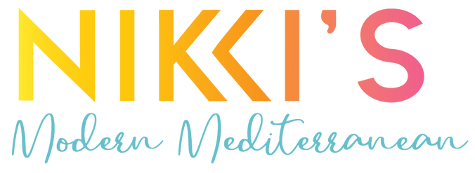 ModernMed_Logo-L.png