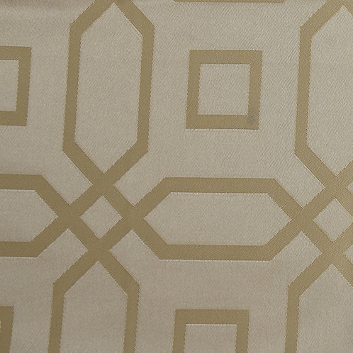 "Residential Fabric Sample 6"" x 4"""