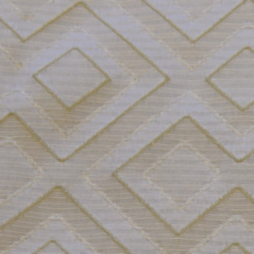 """Commercial Fabric Sample 6"""" x 4"""""""