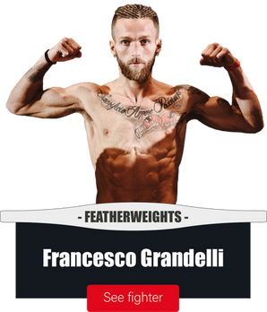 Francesco Grandelli