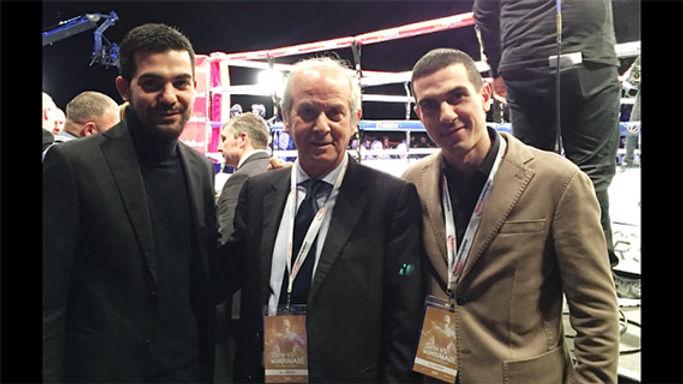 da-sinistra-Alessandro-Salvatore-e-Chris