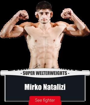 Mirko Natalizi