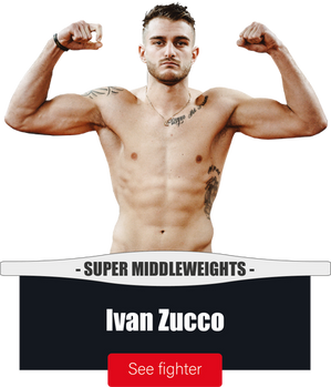 Ivan Zucco