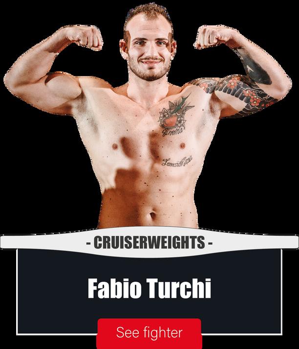 Fabio Turchi