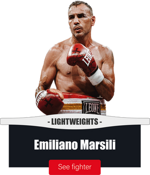 Emiliano Marsili