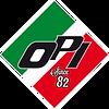 OPI-1982_vet (3).png