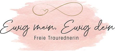 Laura_Logo.jpg